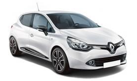 Renault CLIO IV OU HYUNDAI I20 ECO